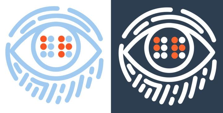 21st Century Braille