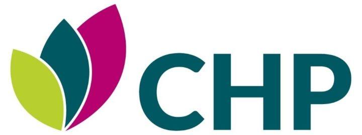 Chelmer Housing Partnership Logo