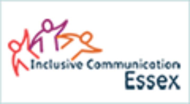 Inclusive Communication Essex (ICE)