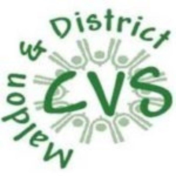 Maldon and District CVS