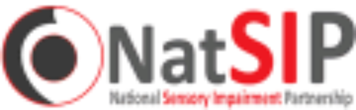 NatSIP