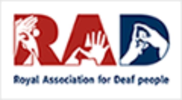 Royal Association for Deaf (RAD)