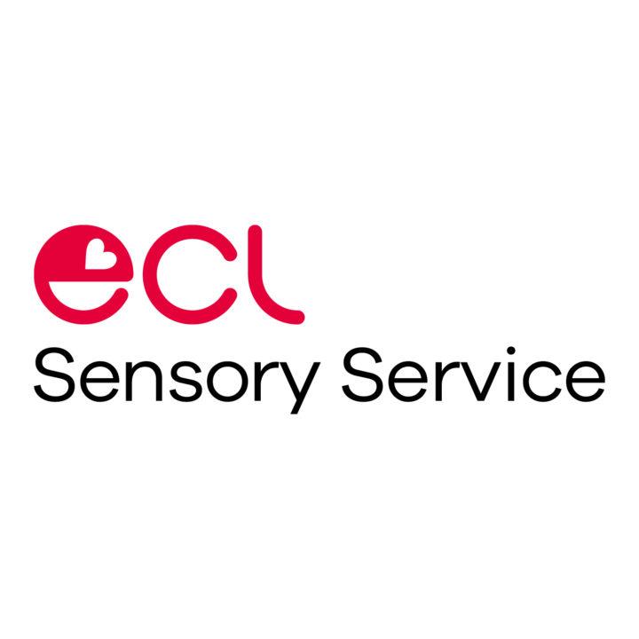 ECL Sensory Service logo