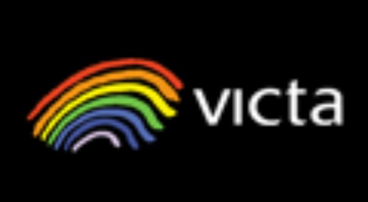 VICTA