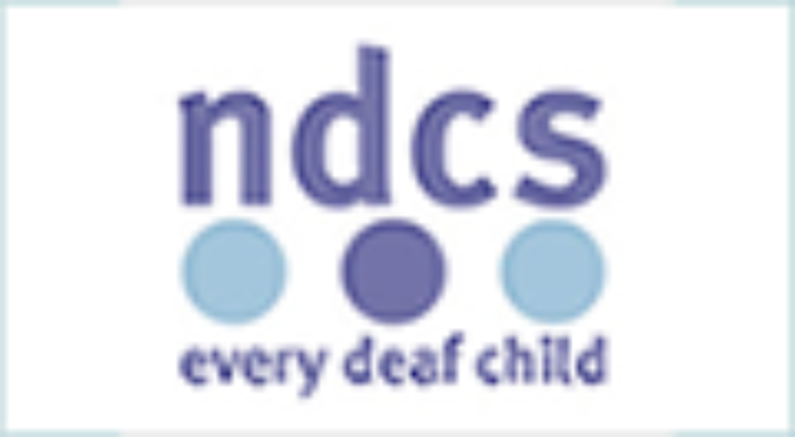 The National Deaf Children's Society