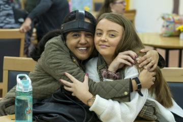 Know Your Options Webinar - Essex SEN schools