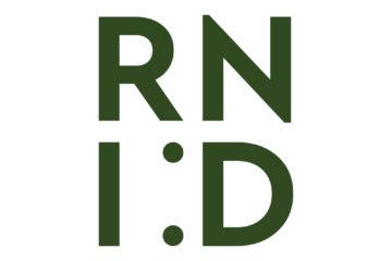 RNID Logo.