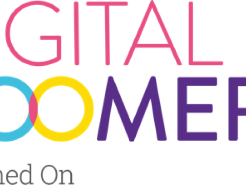 Digital Boomers: Older people's passion for technology is about to get an upgrade for more independent living, health and wellbeing in Essex