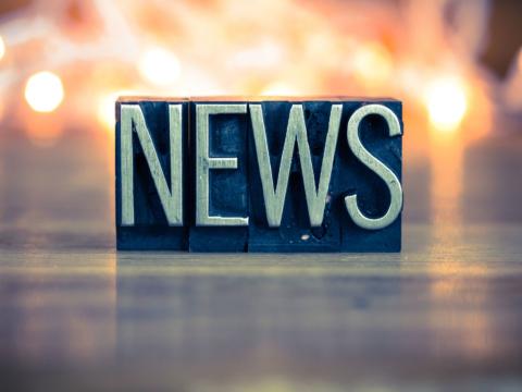 Latest news and blog