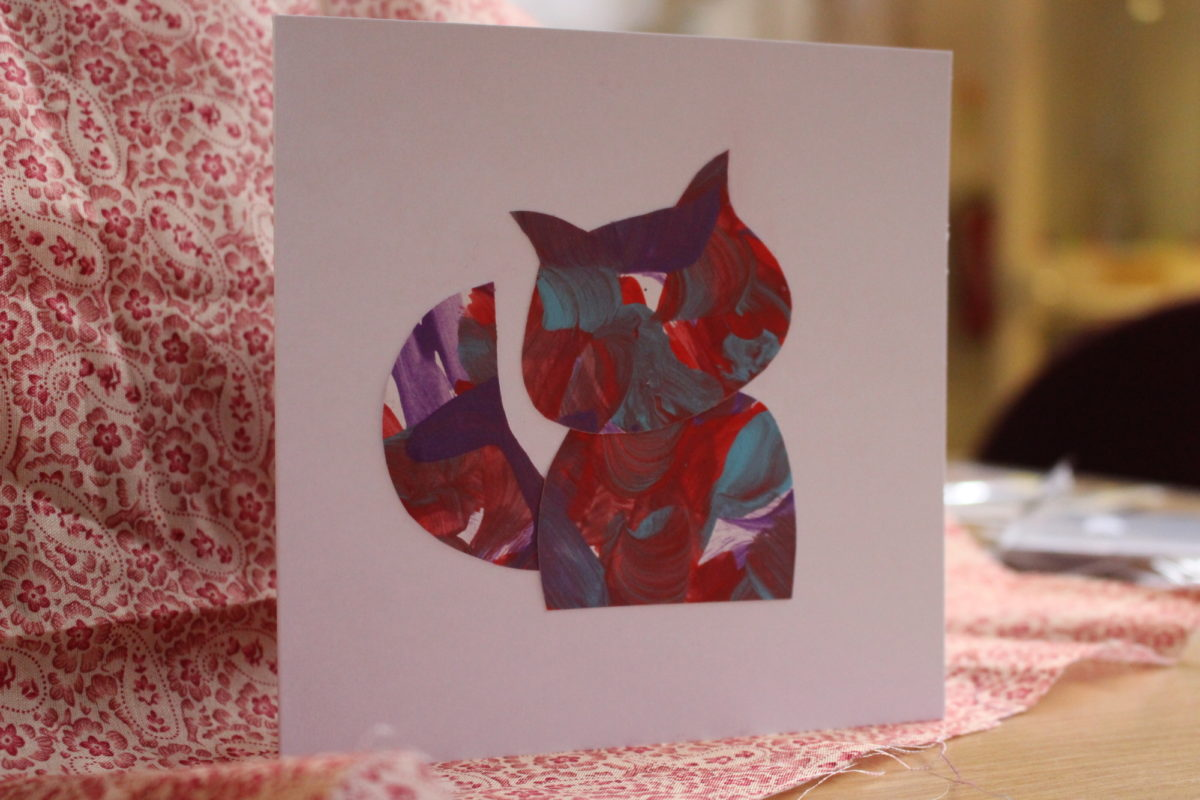Handcrafted unique greeting cards handcrafted unique greeting handcrafted unique greeting cards m4hsunfo